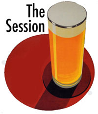The Session