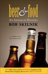 Beer & Food