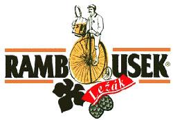 Rambousek beer