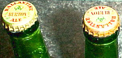Ballantine Burton Ale