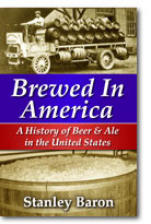 Brewed in America