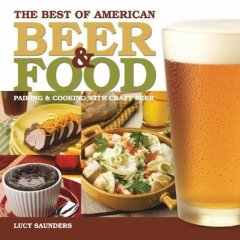 The Best of American Beer & Food