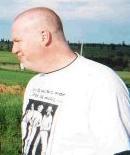 Alan McLeod, Mr. Beer Blog