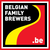 Family Brewers Association