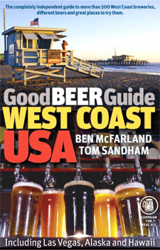 Good Beer Guide to USA