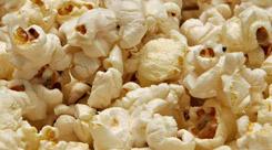 Popcorn, diacytel