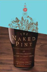 Book review: The Naked Pint